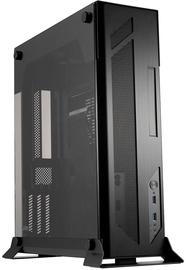 Lian Li PC-O5SX Mini Mini-ITX Black