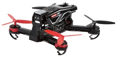 Carrera Quadrocopter RC GXP-628968 Race Copter
