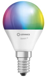 Osram Ledvance Smart+ 5W E14 2700-6500K LED WiFi Mini Bulb RGBW