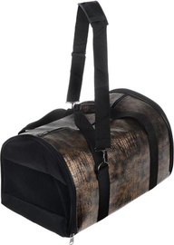 ZooMark Travel Bag Reptile 40x26x27cm