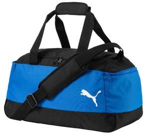 Puma Pro Training II Small Bag Blue 74896 03
