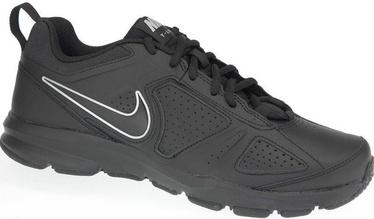 Nike Trainers T-lite XI 616544-007 Black 42.5