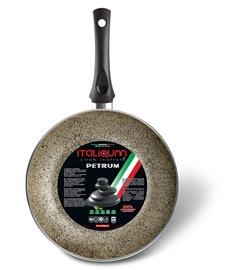 PANNA ITALIQUM PETRUM ITQ 1006 28CM (PENSOFAL)