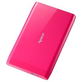 Apacer AC235 500 GB USB 3.1 Pink