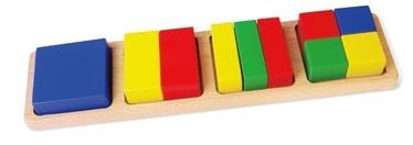 Viga Maths Block 58647