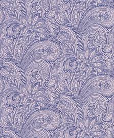 Viniliniai tapetai Rasch Selection 702149