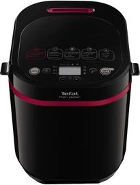 Tefal PF220838