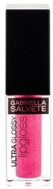 Gabriella Salvete Ultra Glossy Lip Gloss 4ml 02