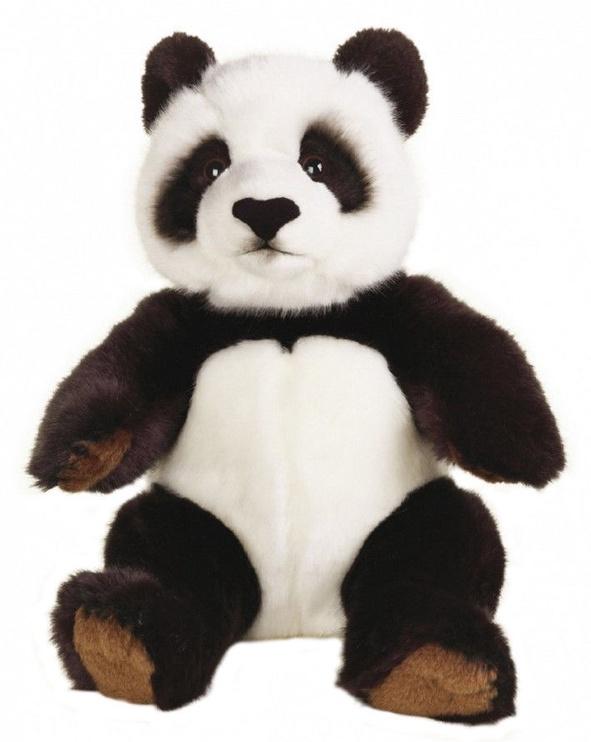 Dante National Geographic Giant Panda 26cm