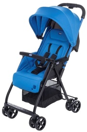 Chicco Ohlala Power Blue