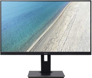 """Monitorius Acer B277, 27"""", 4 ms"""