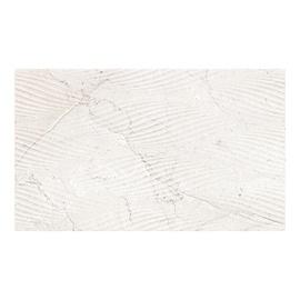 Keraminės dekoruotos plytelės RLV MISTRALHUES, 33.3X55 cm