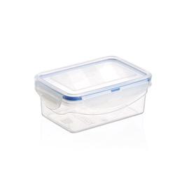 Dėžutė maistui M491, 0,45 l