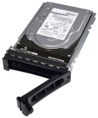 """Dell 480GB SSD SATAIII 2.5"""" 400-BDUE"""