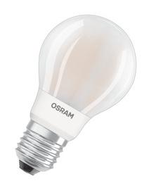 Led lamp Osram A70, 12W, E27, 2700K, 1521lm, DIM