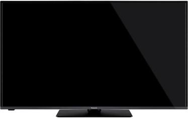 Televizorius Panasonic TX-55HX580E
