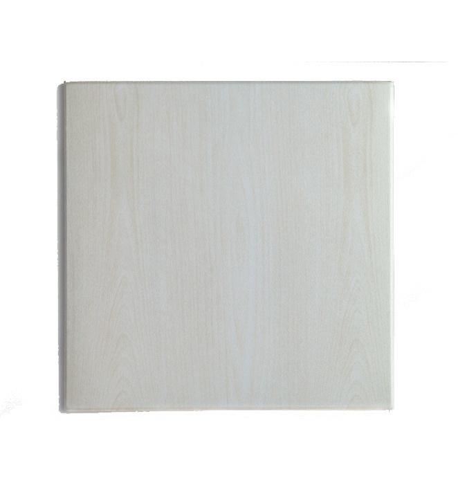 Format 4502 Ceiling Panels 50x50x0.5cm Oak