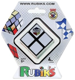 Rubiks Cube Rubik's 2x2