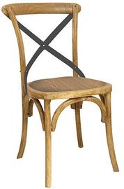 Signal Meble Chair Lars II Buk