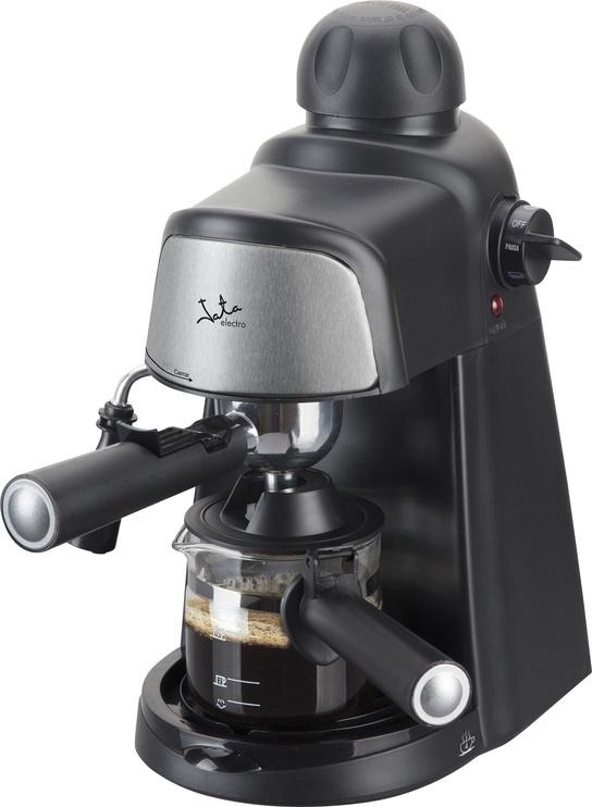 Kavos aparatas Jata CA704