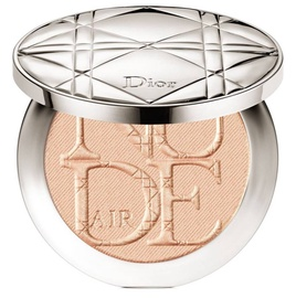Christian Dior Diorskin Nude Air Luminizer Shimmering Sculpting Powder 6g 01