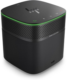 HP TB Dock 120W G2 w/Audio