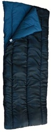 Miegmaišis Marba Sport Perfect Sleeping Bag Trekker Navy 195cm