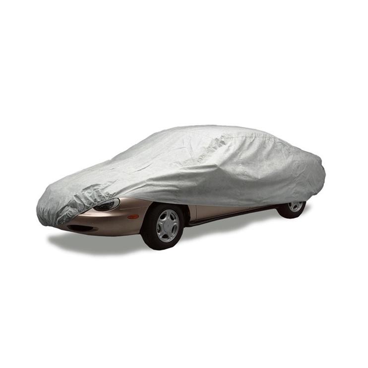 Покрывало SN CM10004 Car Cover 4XL