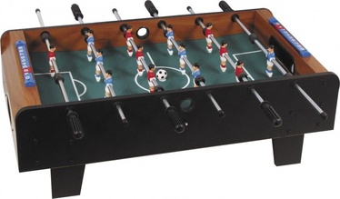 Buffalo Explorer Mini Soccer Table