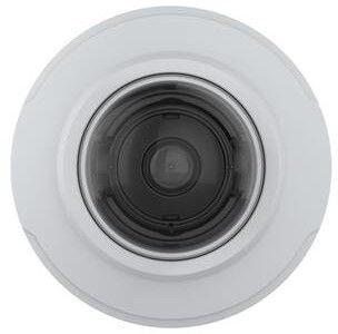 Axis M3065-V Network Camera