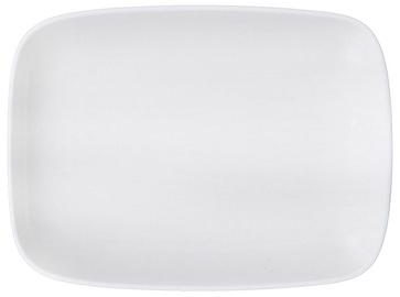 Leela Baralee Simple Plus Plate 14.5 x 22cm