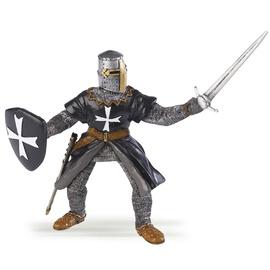 Rotaļu figūriņa Papo Hospitaller Knight with Sword 39938