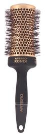Artero Konin Brush 1pcs 53mm
