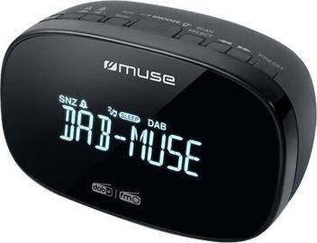 Muse M-150CDB