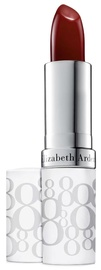 Elizabeth Arden Eight Hour Cream Lip Protectant Stick 3.7g 04