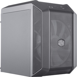 Cooler Master MasterCase H100 Black/Grey