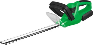 Gardener Tools HT-18V-LI2-51 Cordless Hedge Cutter