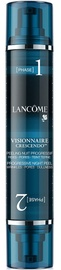 Lancome Paris Visionnaire Crescendo Progressive Night Peel 30ml
