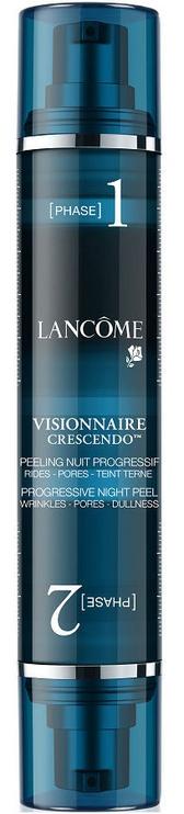 Lancome Paris Visionnaire Crescendo Progressive Night Peel 30ml