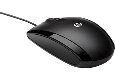 HP X500 Optical Mouse