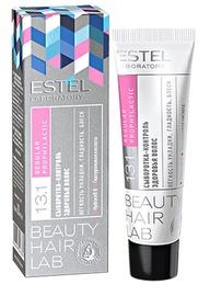 Estel Herbal Control Of Hair Heal 30ml