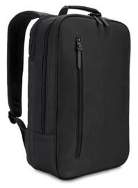 """DELL Backpack 14"""" Black"""