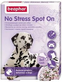 Beaphar No Stress Spot On Dogs