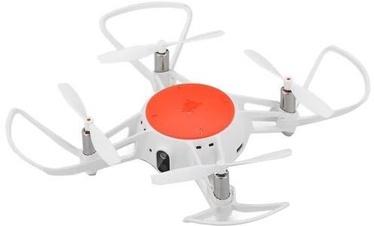 Xiaomi Mi Mitu Mini Drone