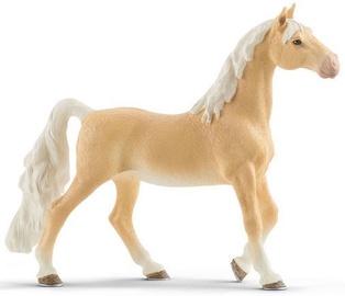 Žaislinė figūrėlė Schleich Horse Club American Saddlebred Mare 13912