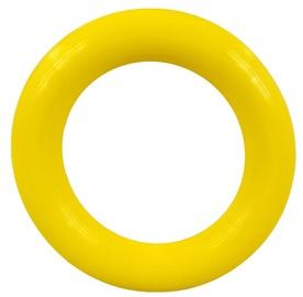 Marba Sport Throwing Ring Yellow