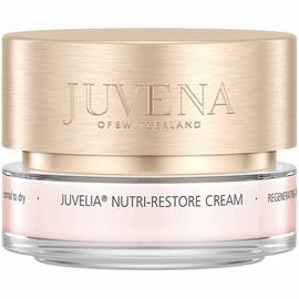 Veido kremas Juvena Nutri Restore Cream, 50 ml