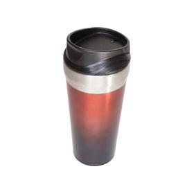 Termosinis puodelis Domoletti XG-8077, 0,38 l