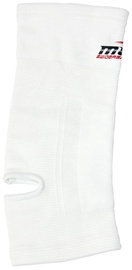 Move Swiderski Edition Cubes Elbow Support M