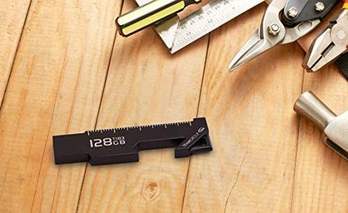 Team Group T183 USB3.1 Flash Drive 128GB